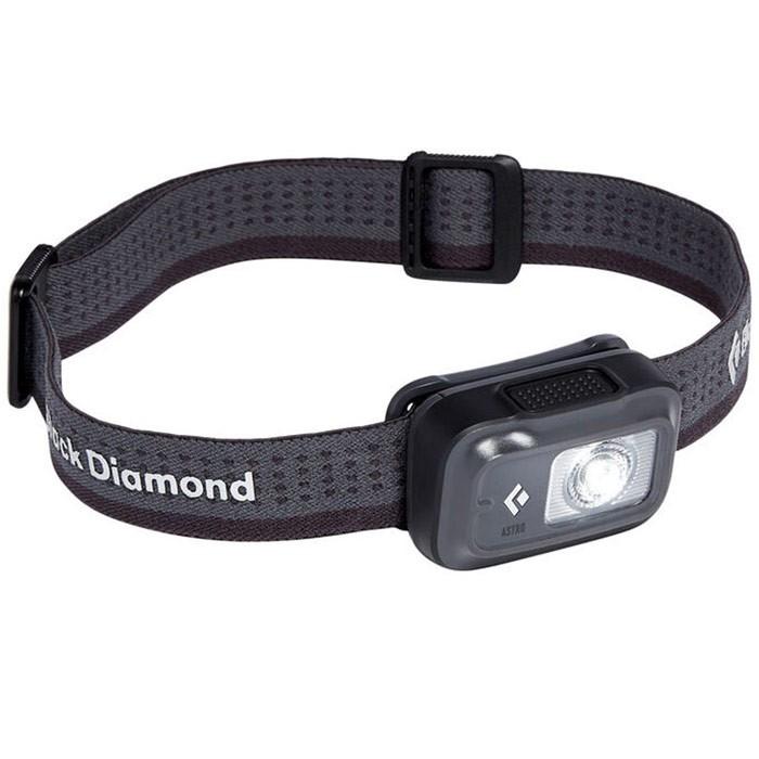 latarka czołowa Black Diamond Astro 175