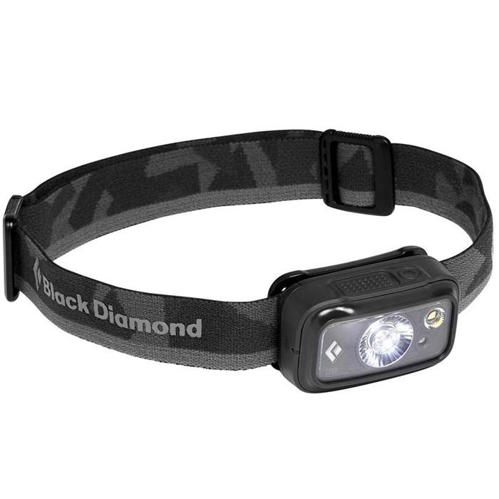 latarka czołowa Black Diamond Spot 325