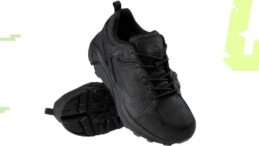 nieskie buty taktyczne