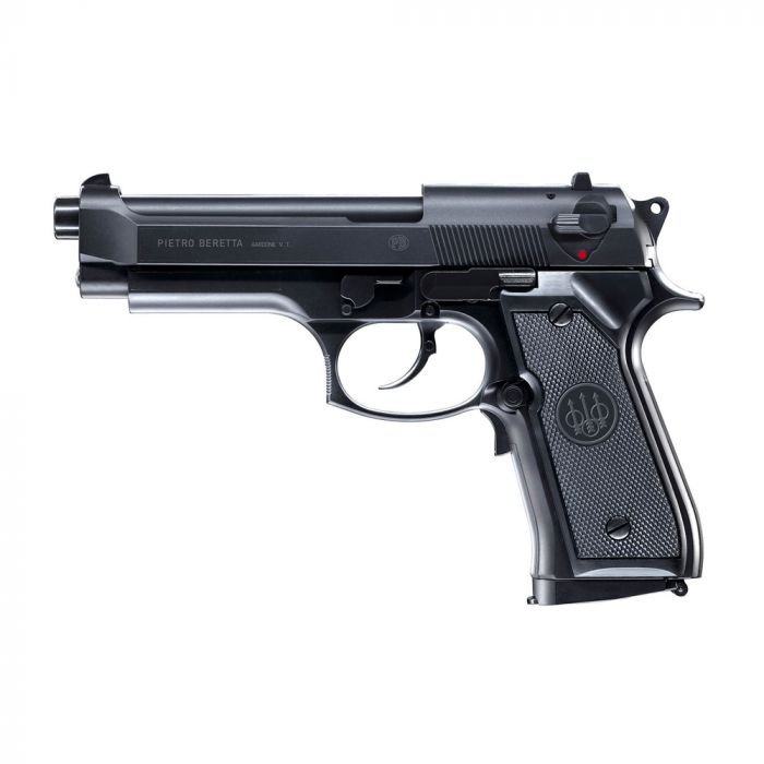 Beretta 92 FS 6 mm AEG Elektryczny