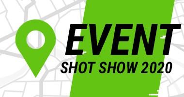 SHOT Show 2020 — co słychać w militarnym świecie?