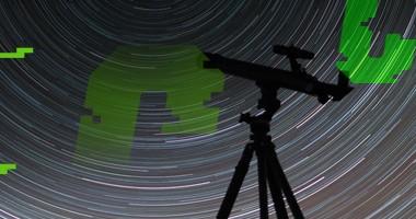 Jaki teleskop wybrać dla początkującego obserwatora?
