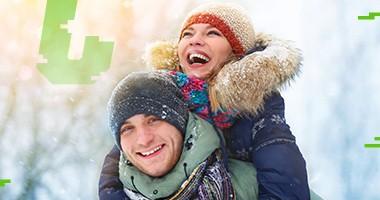 Pomysły na niezwykłą randkę w outdoorze