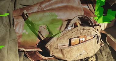 Nerka czy torba — co wybrać?