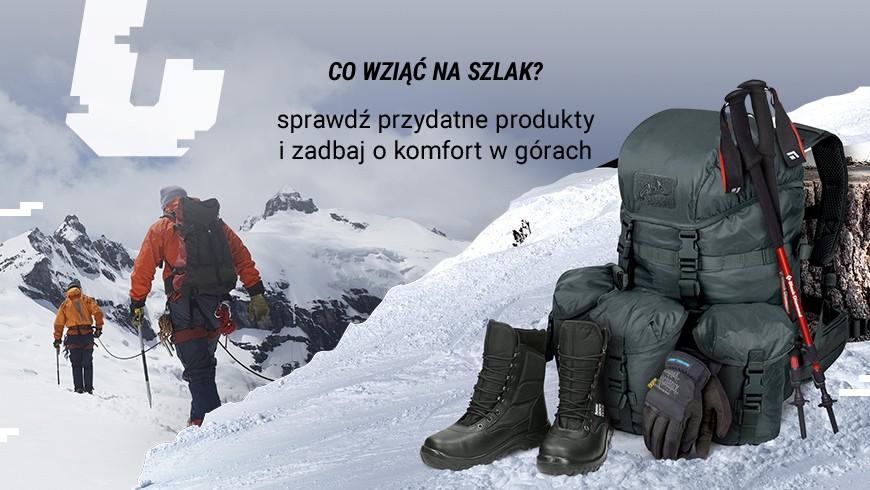 zimowa-wyprawa-w-gory-baner