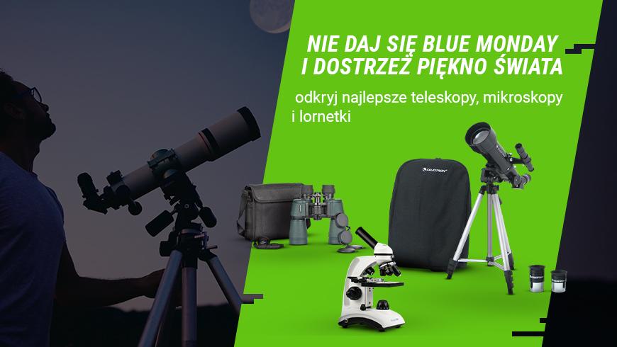 blue monday 2020 w combat.pl