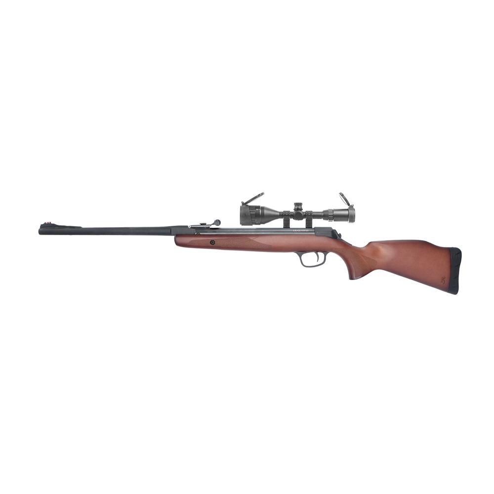 Browning X-Blade Hunter Wood 5,5 mm