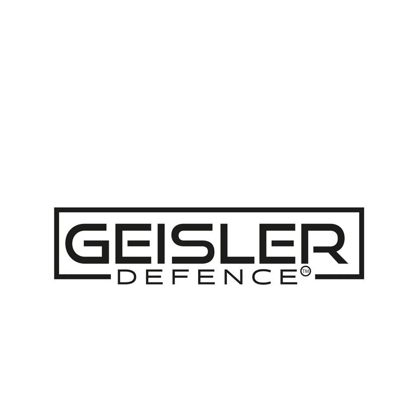 Geisler Defence