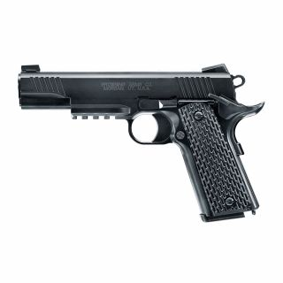 Airsoft Pistolet Browning 1911 HME 6 mm ASG Sprężynowy