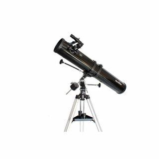 Teleskop Sky-Watcher BK 1149 EQ1 114/900