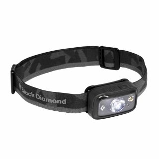 Latarka czołowa Black Diamond  Spot 325 Black