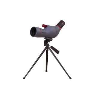 Luneta obserwacyjna Levenhuk Blaze PLUS 50 Spotting Scope