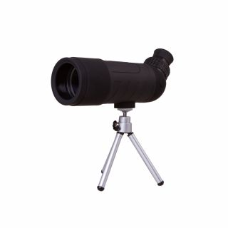 Luneta obserwacyjna Levenhuk Blaze BASE 50F Spotting Scope