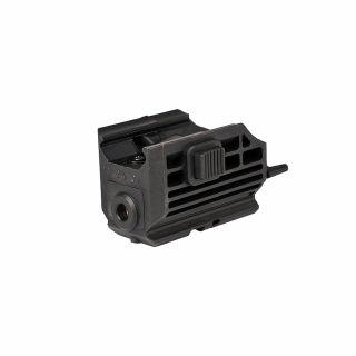 Celownik laserowy Umarex Tac Laser I szyna 22 mm