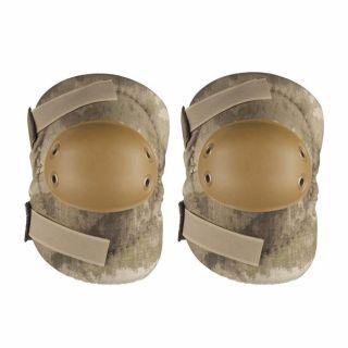 Ochraniacze łokci Alta FLEX Elbow - A-TACS