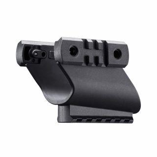 Szyna 22 mm do karabinka Beretta CX4 Storm