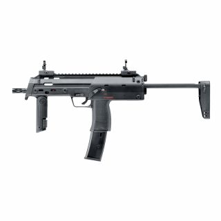 Airsoft Pistolet Heckler & Koch MP7 A1 6 mm AEG Elektryczny