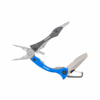 Multitool Gerber Gear Crucial Blue