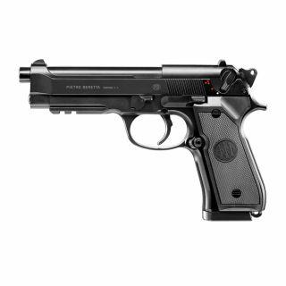 Airsoft Pistolet Beretta 92 FS A1 6 mm Elektryczny