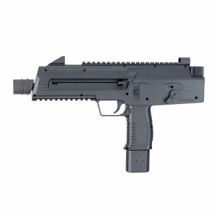 Pistolet maszynowy Umarex Steel Storm BB 4,5 mm