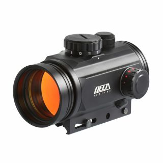 Kolimator Delta Optical MultiDot HD 36
