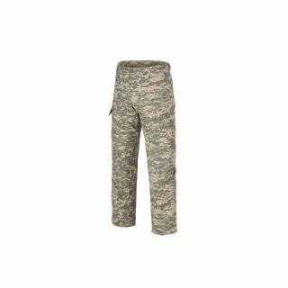 Spodnie Helikon ACU - PolyCotton Ripstop - UCP S/Regular