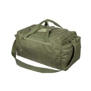 Torba Helikon URBAN TRAINING BAG Cordura Olive Green