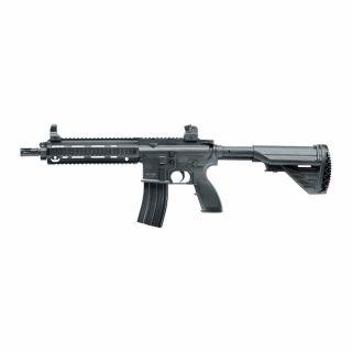 Airsoft Karabinek Heckler & Koch HK416 D 6 mm Sprężynowy