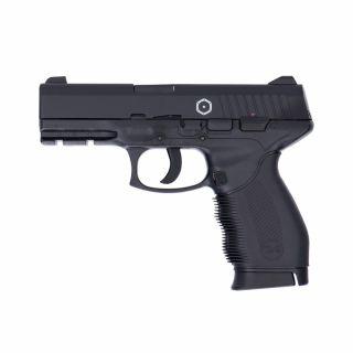 Airsoft Pistolet Cybergun Taurus PT24/7