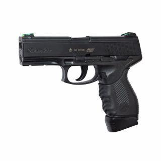 Airsoft Pistolet GNB CO2 Sport 106