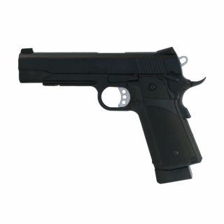 Airsoft Pistolet KJ Works KP05 CO2