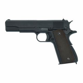 Airsoft Pistolet  WE 1911 CO2