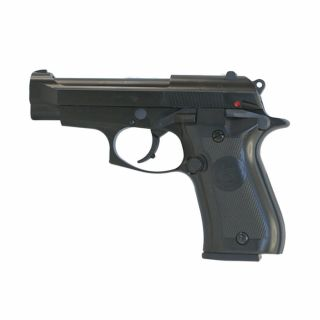 Airsoft Pistolet WE M92 Mini Green Gas