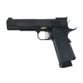 Airsoft Pistolet WE P14 CO2