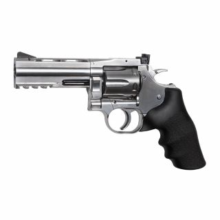 """Airsoft Rewolwer Dan Wesson 715 4"""" 6 mm CO2"""