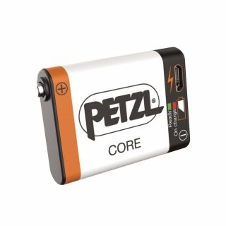 Akumulator Petzl Core