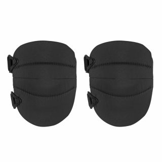 Ochraniacze kolan Alta SOFT AltaLok - Black