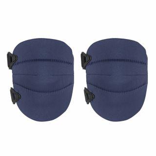 Ochraniacze kolan Alta SOFT AltaLok - Navy Blue