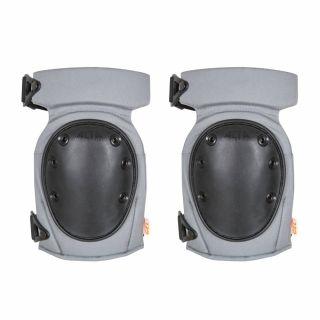 Ochraniacze kolan Alta CONTOUR LC FR Dual AltaLOK Grey/Black