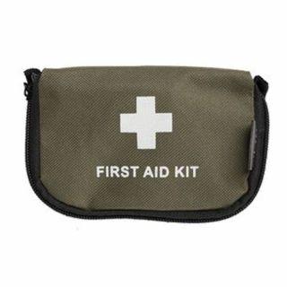 Apteczka Mil-Tec First Aid Kit Small Olive