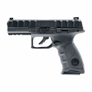 Airsoft Pistolet Beretta APX 6 mm CO2
