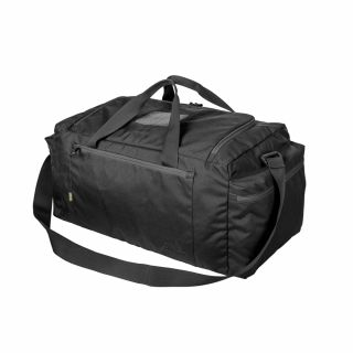 Torba Helikon URBAN TRAINING BAG Cordura Czarna