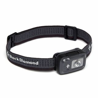 Latarka czołowa Black Diamond Astro 250 graphite