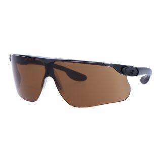 Okulary strzeleckie 3M Maxim Ballistic brąz