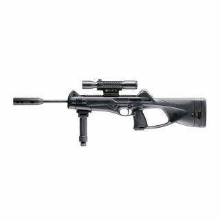 Wiatrówka Karabinek Beretta Cx4 Storm XT Diabolo 4,5 mm