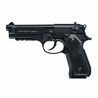 Wiatrówka Umarex Beretta M92 A1 SA