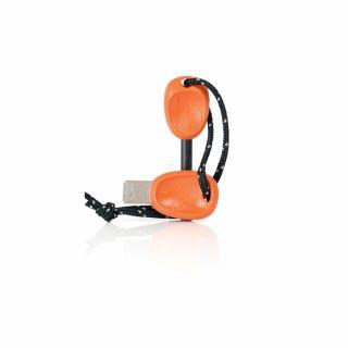 Krzesiwo Light My Fire BioScout Orange