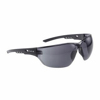 Okulary ochronne Bolle Safety Ness przyciemniane