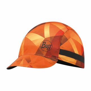 Czapka Buff BH Pack Bike Cap FLAME ORANGE