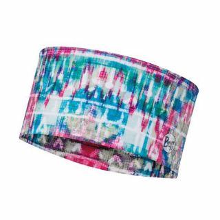 Opaska Buff Coolnet UV+ DOGUN MULTI